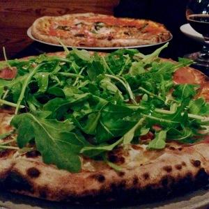 Pizzeria-Lola-Iowan