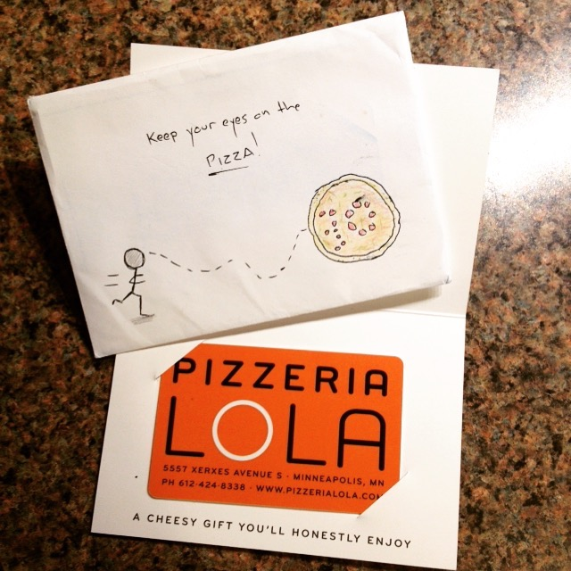 Birthday-card-PizzeriaLola