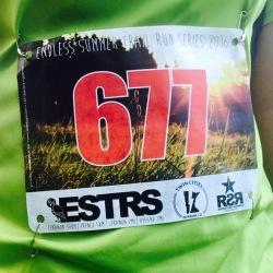 ESTRS bib number 677
