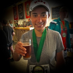 StPaul-Trail-Marathon-beer
