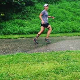 StPaul-Trail-Marathon-onthecourse