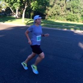 whitewater-half-marathon-2016-2