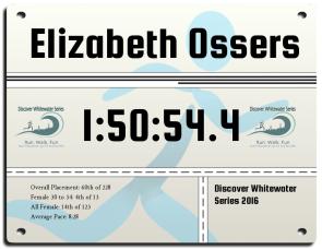 Whitewater-half-marathon-2016-certificate.png